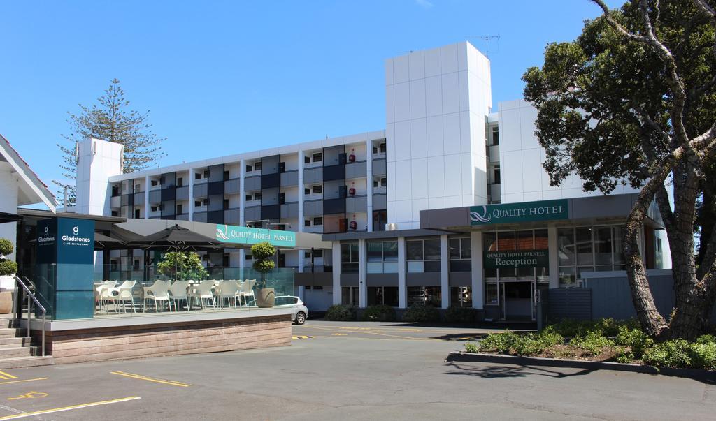 帕內爾品質酒店