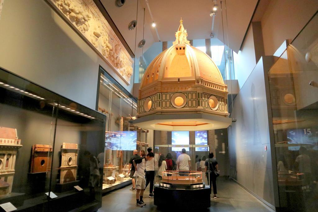主教座堂博物館