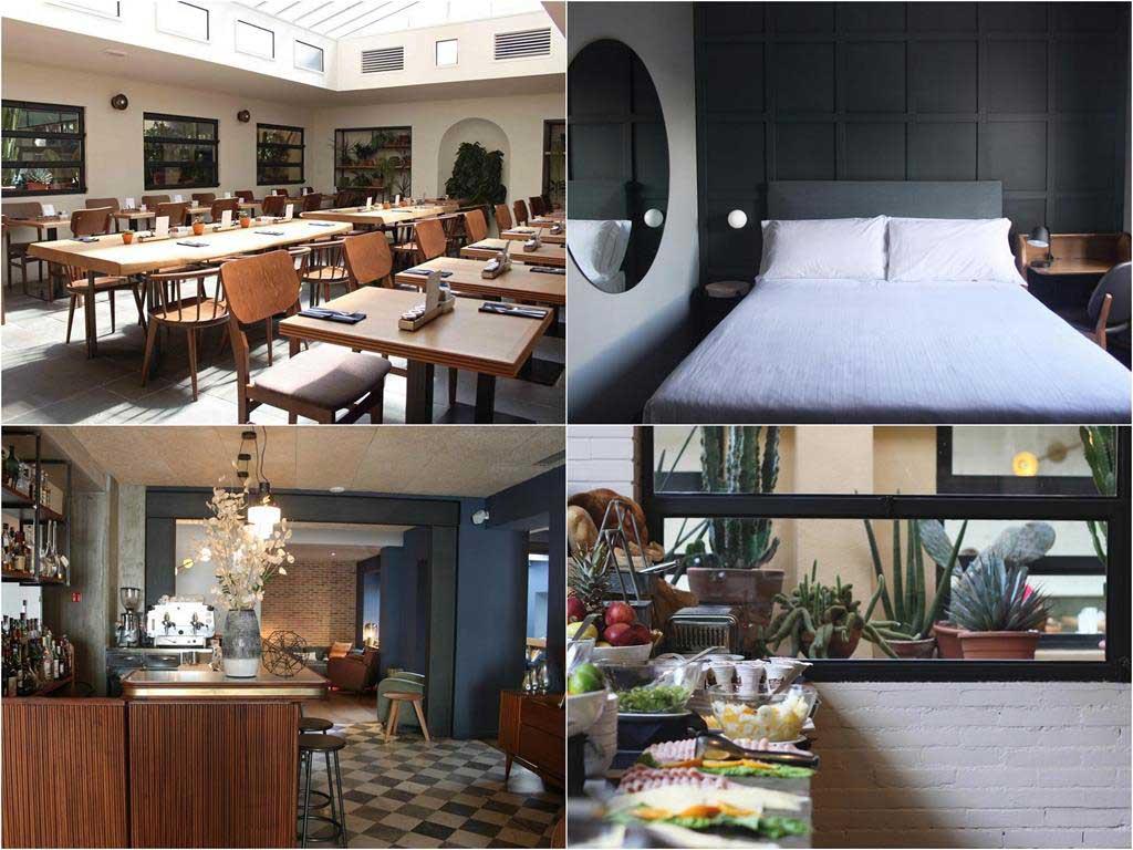 c-外交官酒店