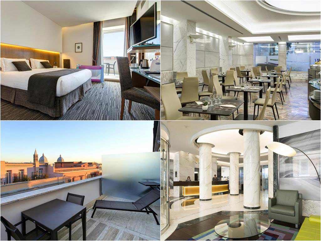 Best-Western-Plus-Hotel-Universo