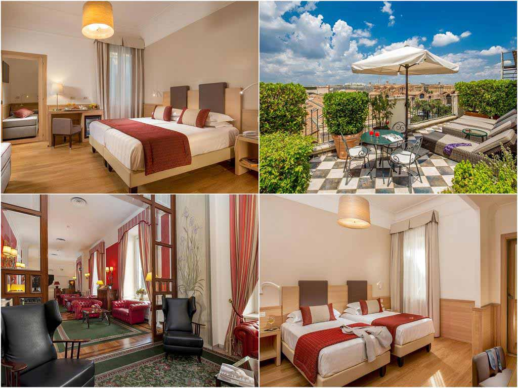 Hotel-Nord-Nuova-Roma