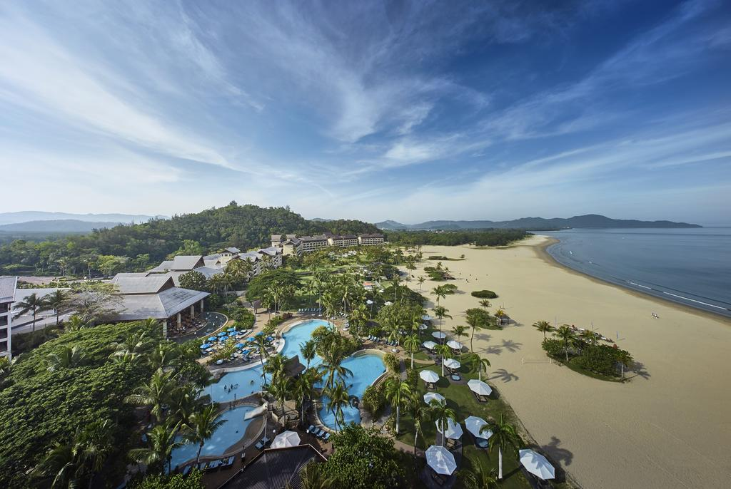 Shangri-La's-Rasa-Ria-Resort-&-Spa