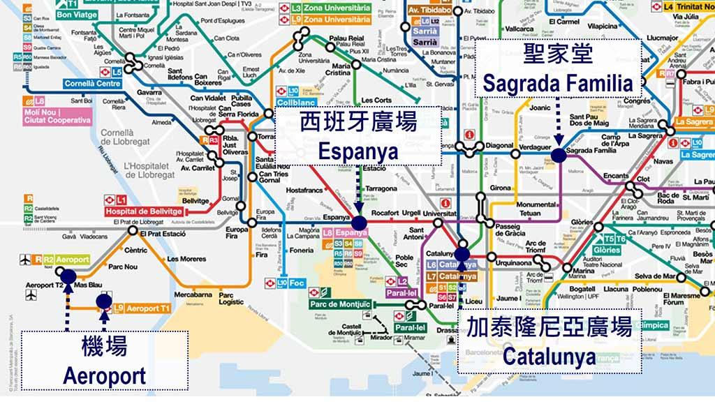 barcelona-metro-map-zone1