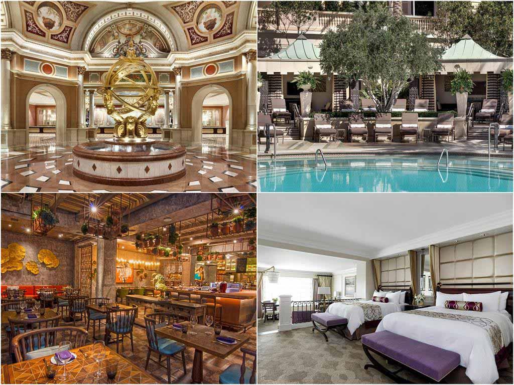 The-Venetian-Resort-Hotel-Casino