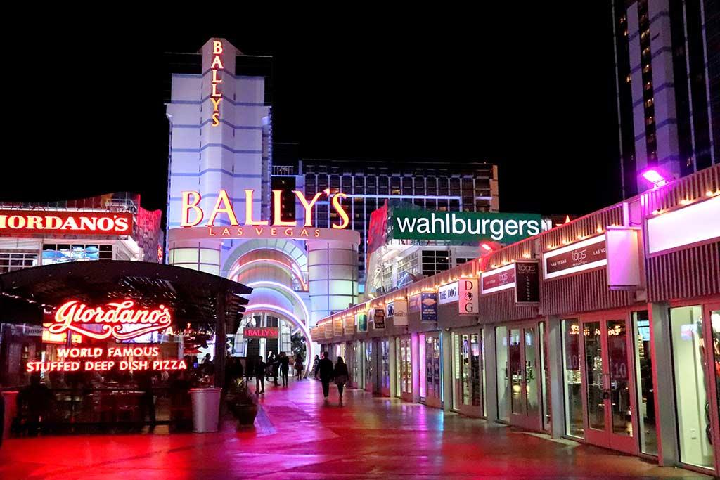 Bally's-Las-Vegas-Hotel-&-Casino