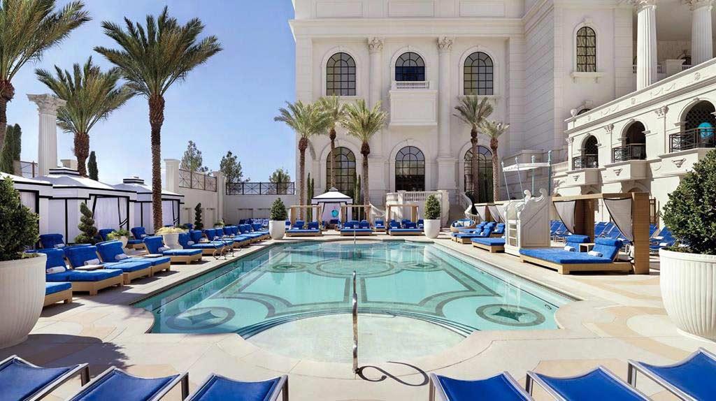 Caesars-Palace-Hotel-&-Casino
