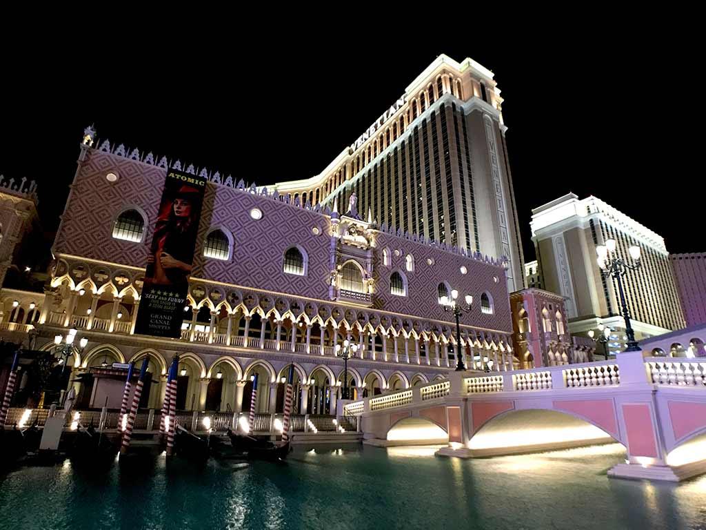 The-Venetian-Resort-Hotel-Casin