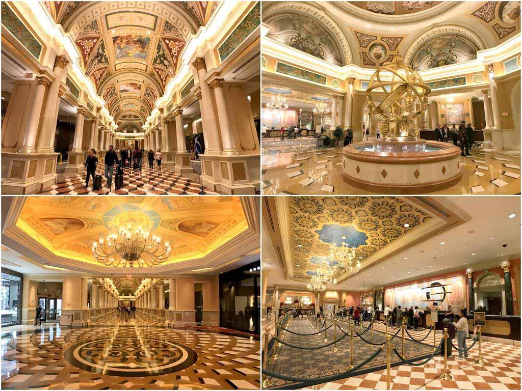 The-Venetian-Resort-Las-Vegas