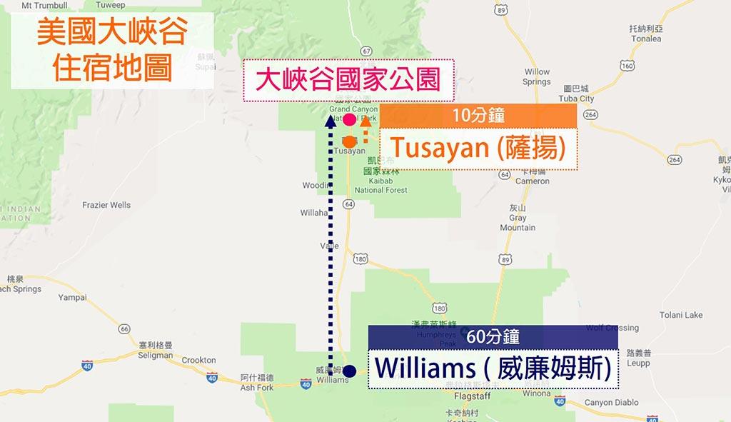 grand-canyon-hotel-map