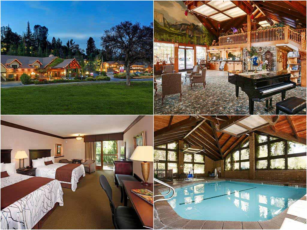 Best-Western-Plus-Yosemite-Gateway-Inn