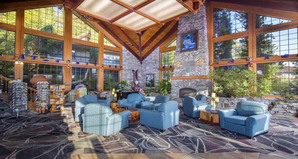 Best-Western-Plus-Yosemite-Gateway-Inn-