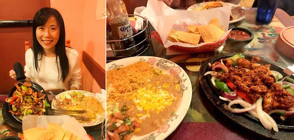 Fiesta-Mexicana-Restaurant