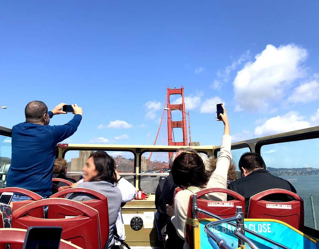 Hop-on-Hop-off-Big-Bus-San-Francisco