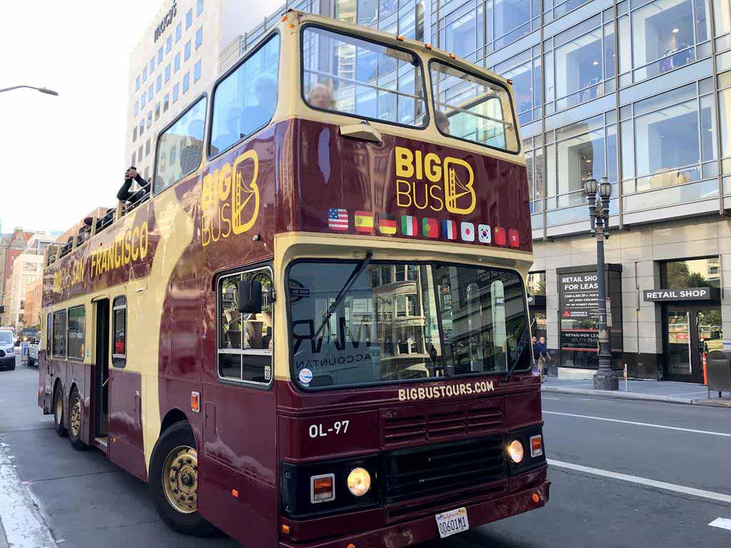Hop-on-Hop-off-Big-Bus-San-Francisco-(2)
