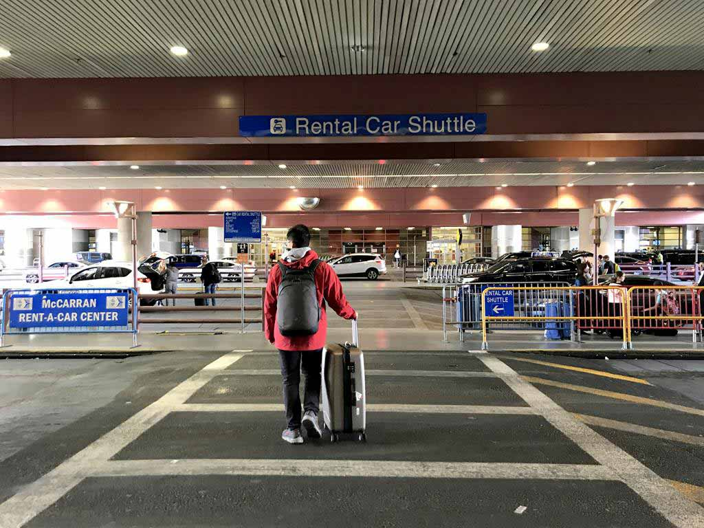 Rental-car-shuttle