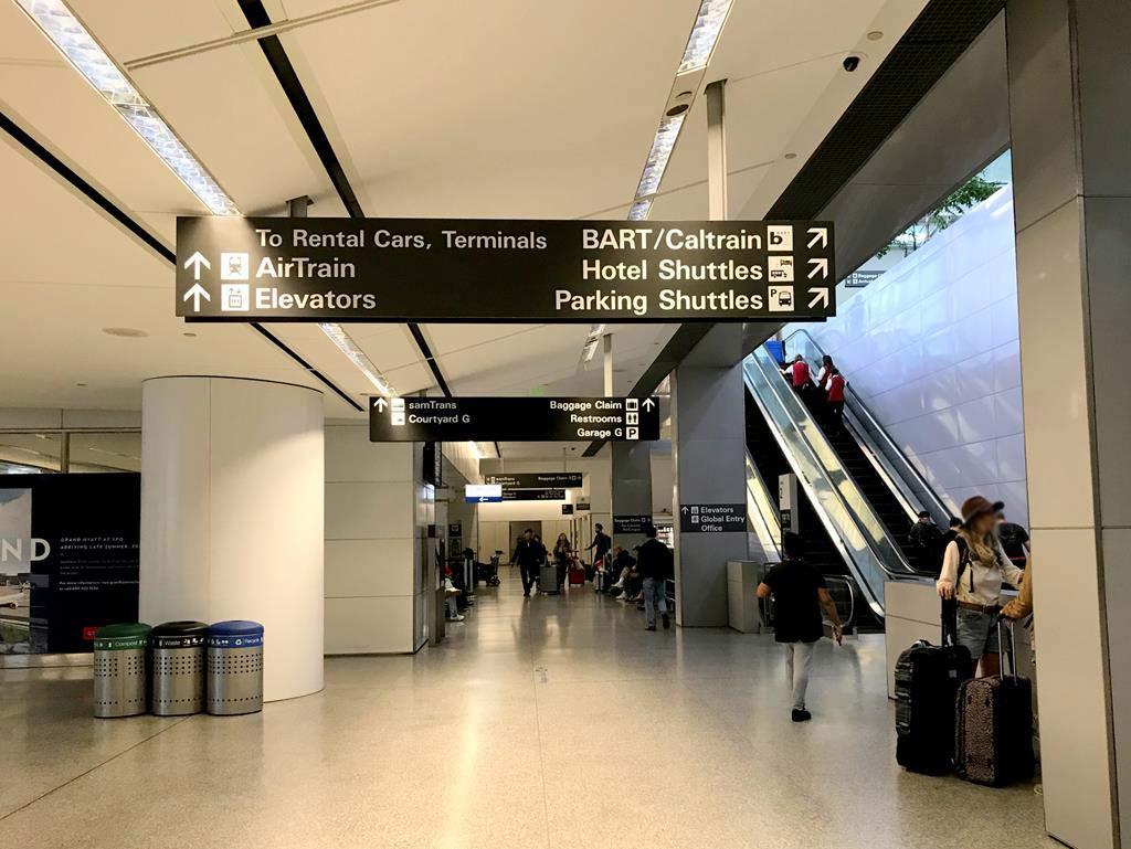SFO-airport-AirTrain