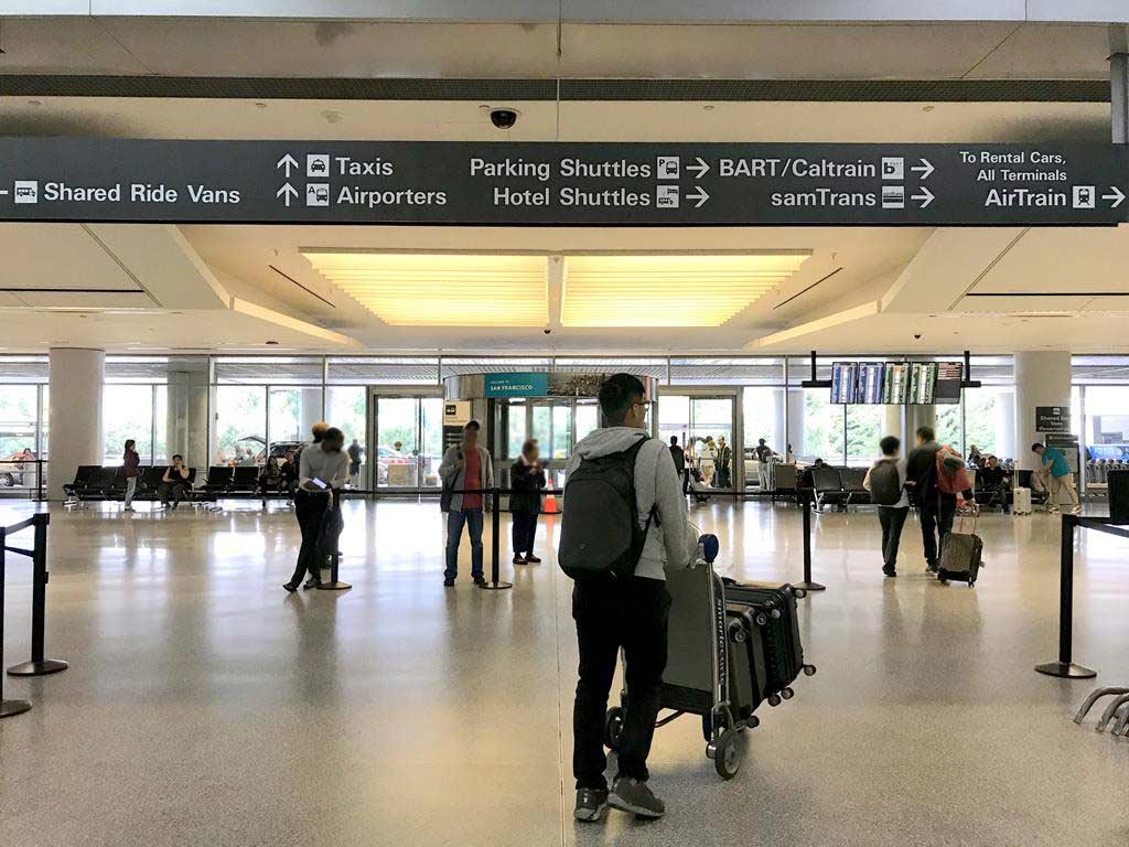 SFO-airport-transport