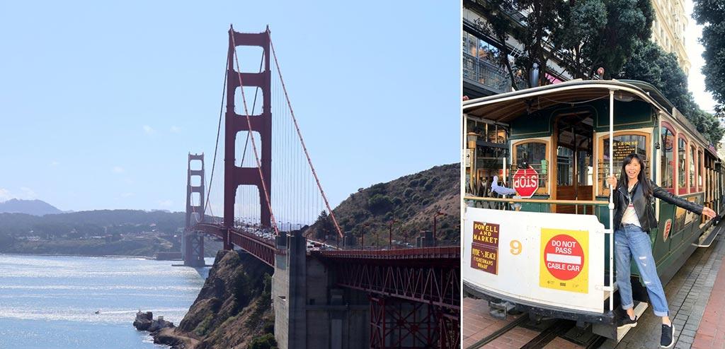 San-Francisco-transportation