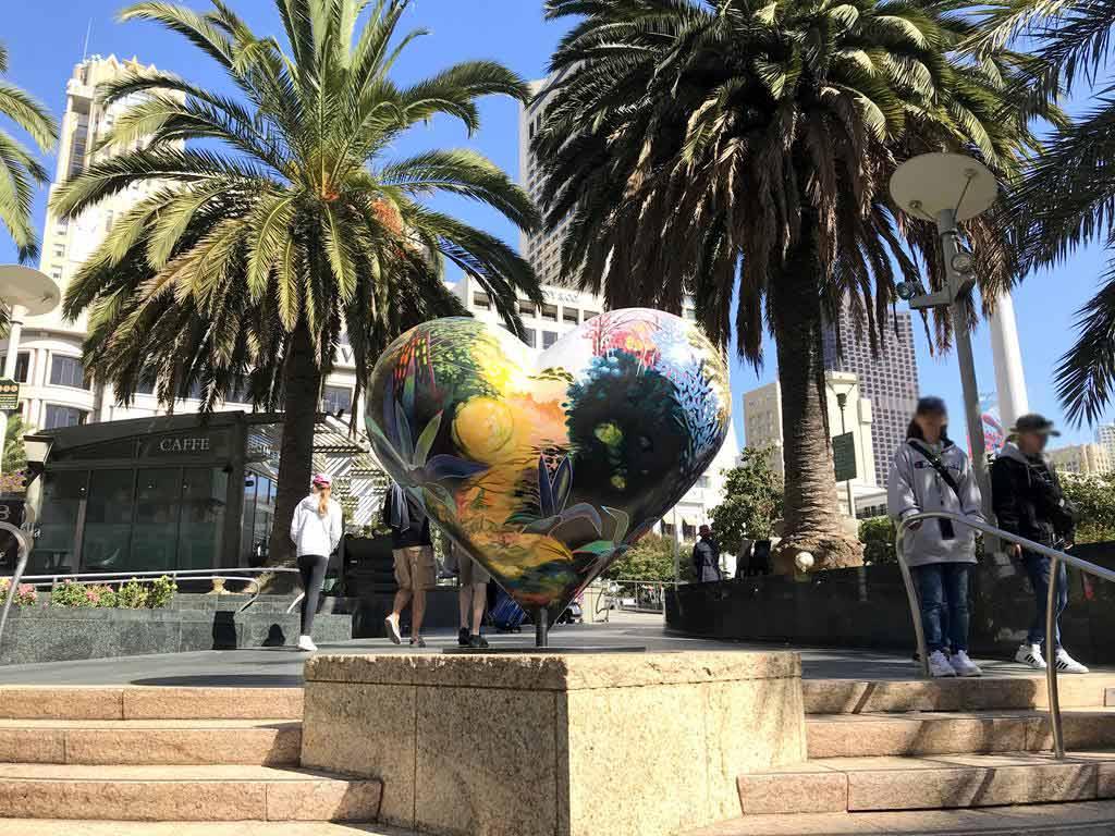 San-Francisco-union-square