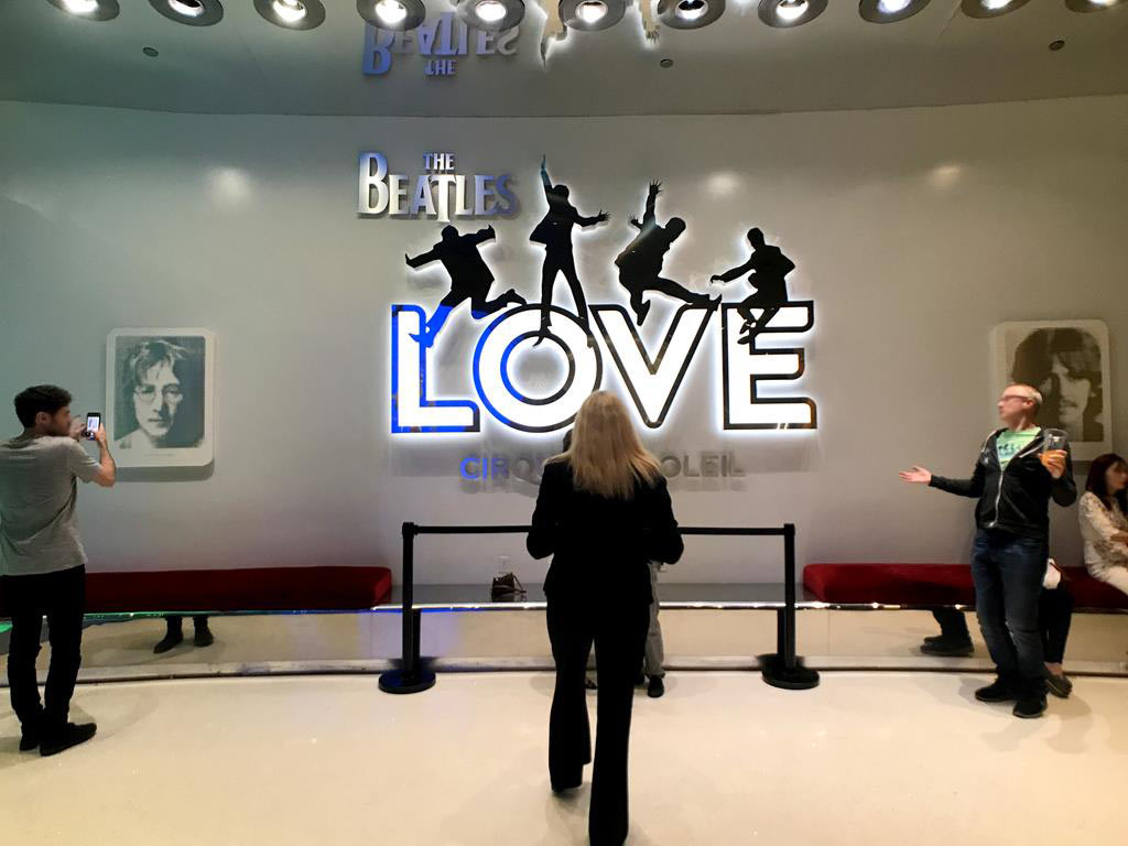 The-Beatles-LOVE-in-Las-Vegas