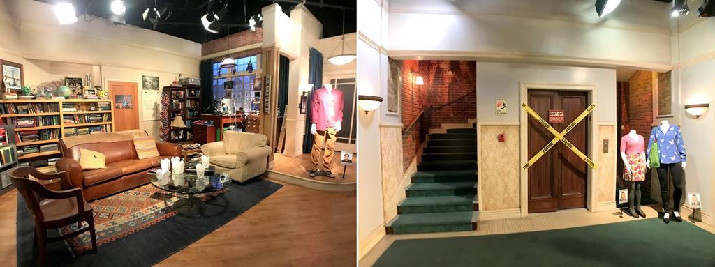 Warner-Bros.-Studio-Tour