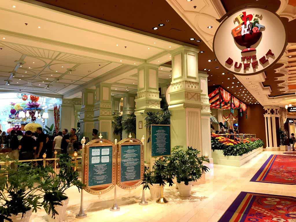 Wynn-Hotel-Buffet