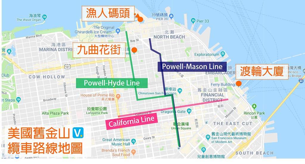 cable-car-map-san-francisco