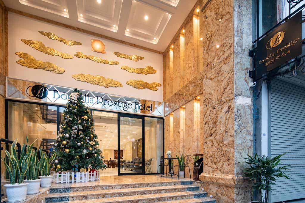 Hanoi-Bonsella-Prestige-Hotel-&-Spa