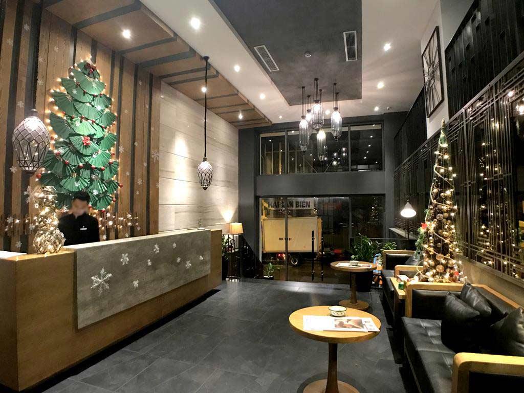 Hanoi-La-Siesta-Hotel-Trendy