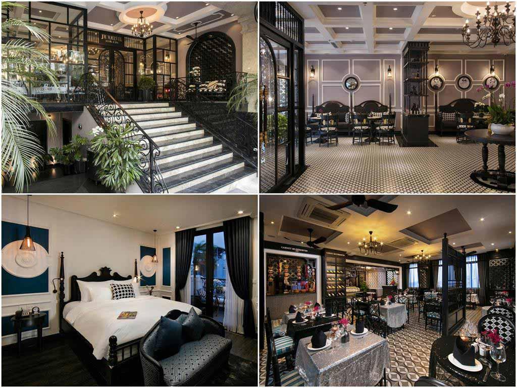 JM-Marvel-Hotel-&-Spa