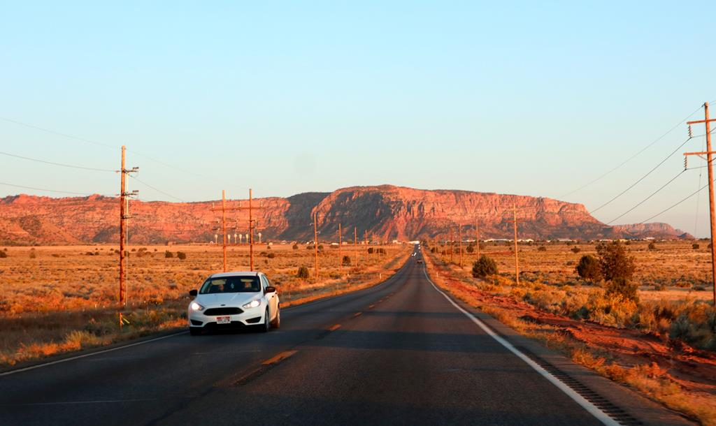 car-rental in united-states