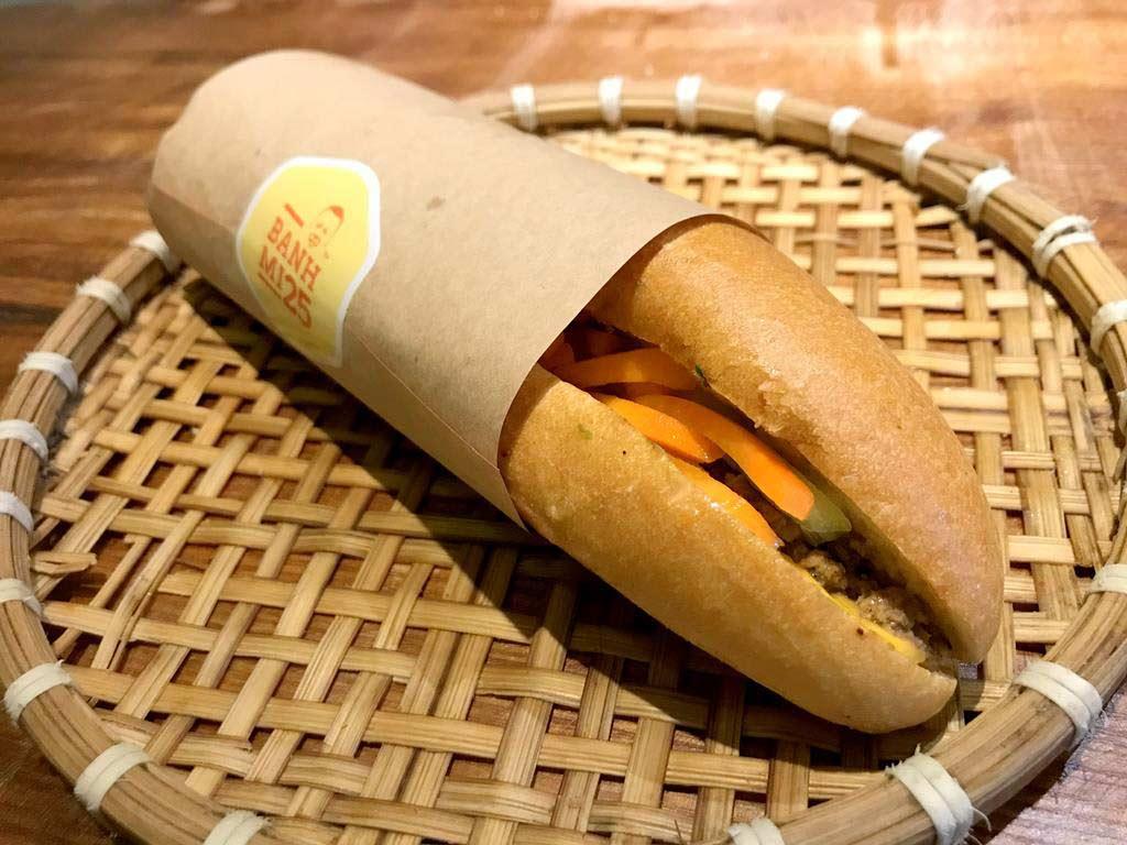 越式法國三明治Bánh-Mì-25