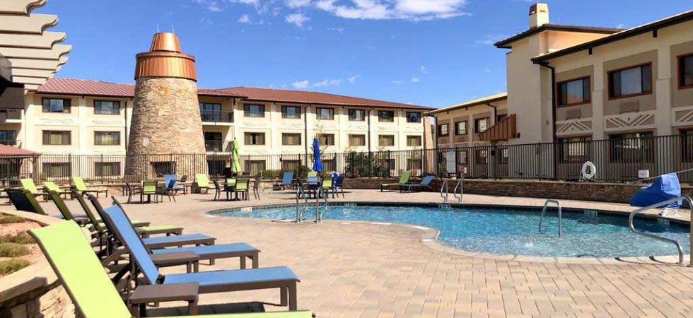 Best-Western-Premier-Grand-Canyon-Squire-Inn