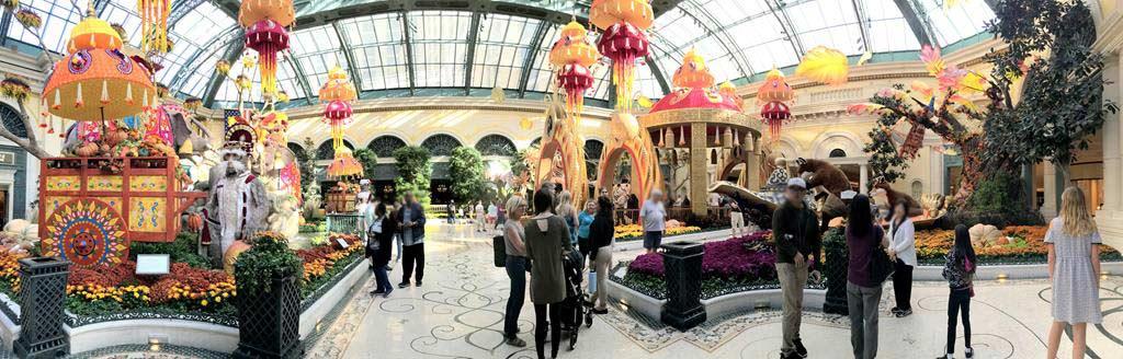 Garden-of-Bellagio-hotel