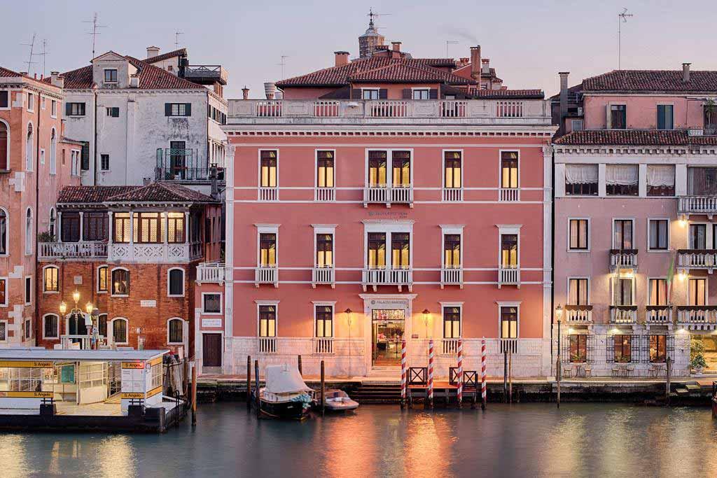 NH-Collection-Venezia-Palazzo-Barocci