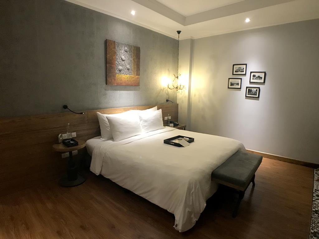 Hanoi-La-Siesta-Hotel-Trendy room