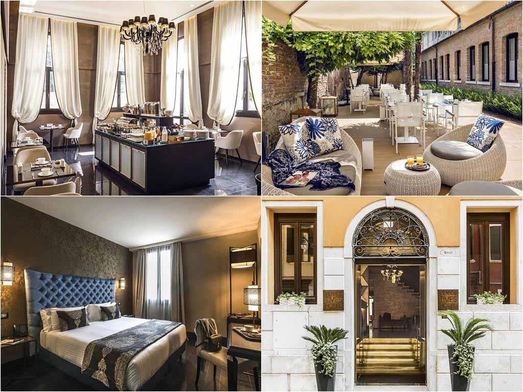 Venice-Times-Hotel