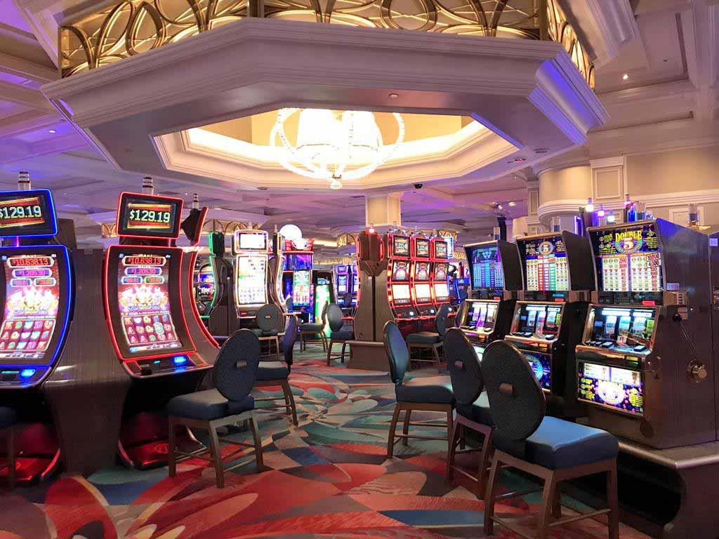 casino-of-Bellagio-hotel