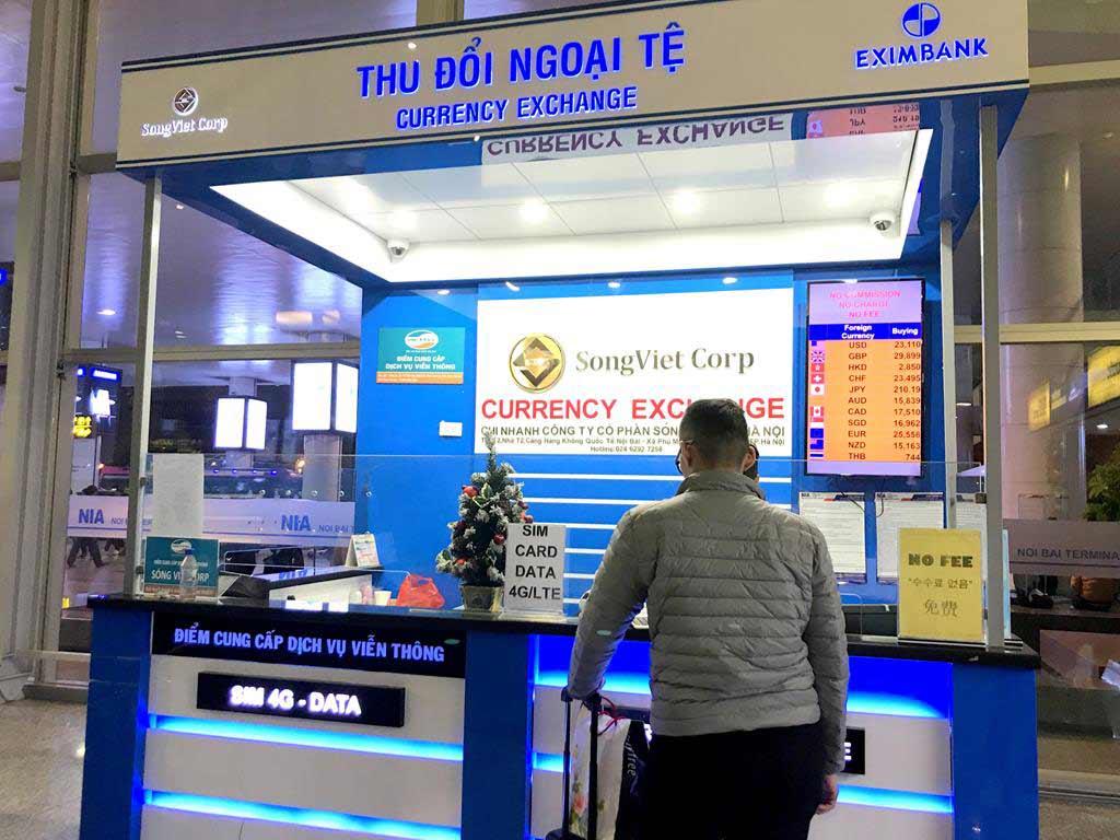 hanoi-airport-money-exchange