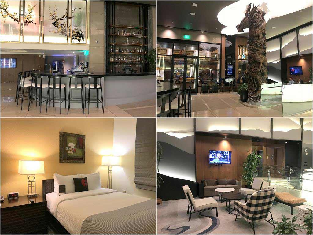 hotel-fusion san francisco