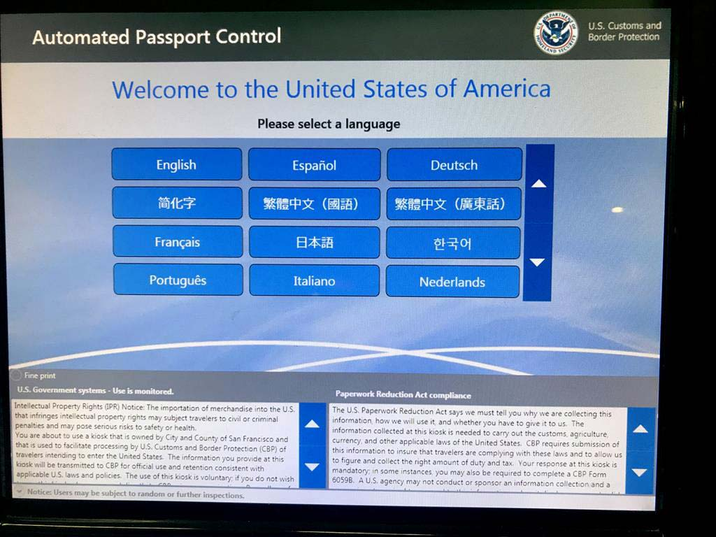 usa-airport-Automated-Passport-Control-(2)
