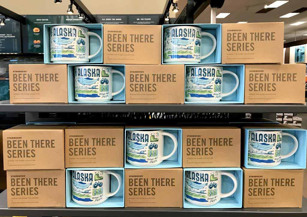 Alaska-Starbucks-been-there-mug