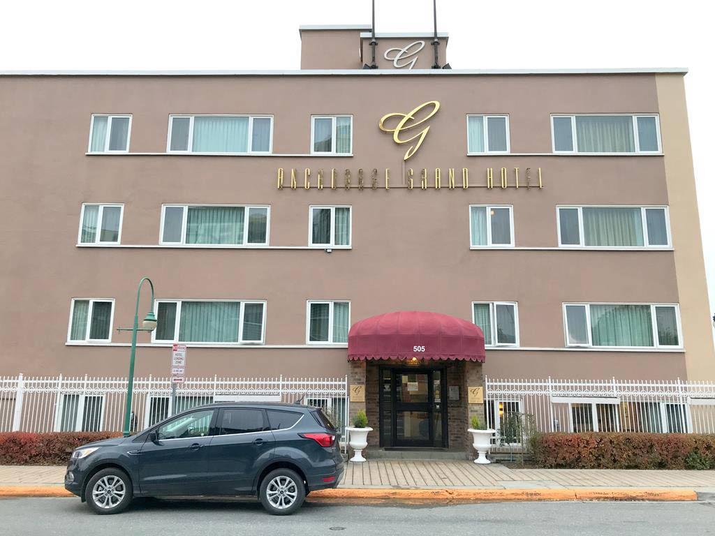 Anchorage-grand-hotel