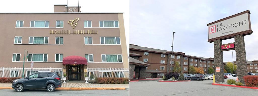 Anchorage-hotel