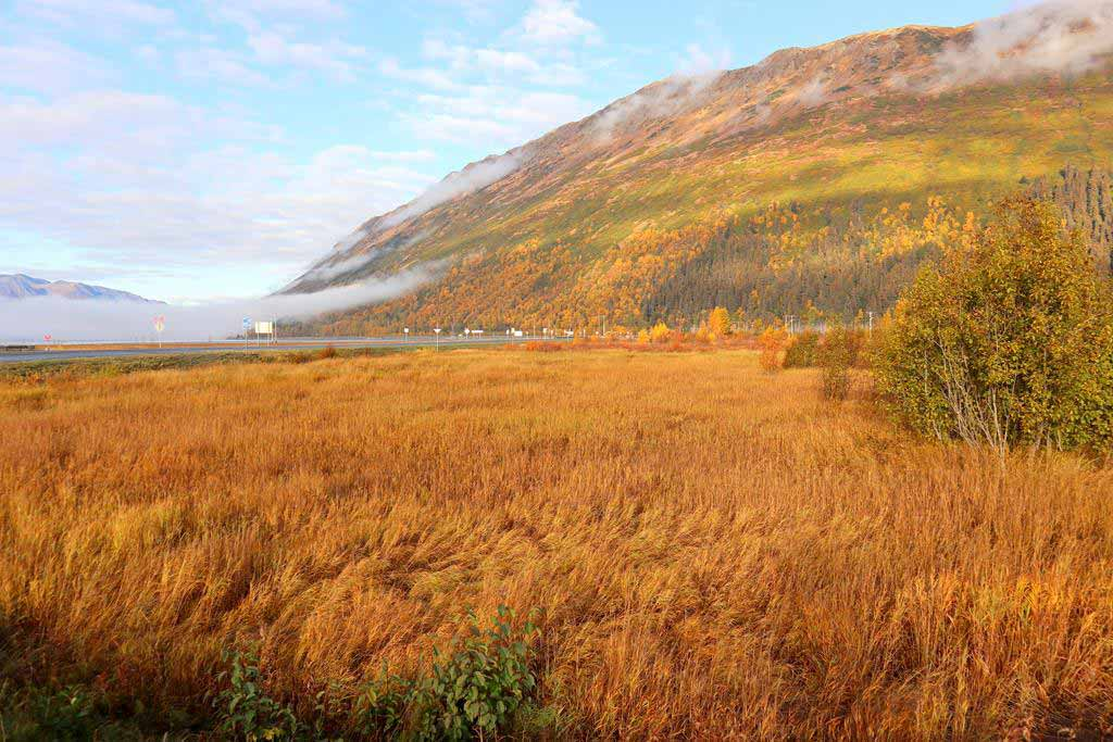 Car-rental-in-Alaska-
