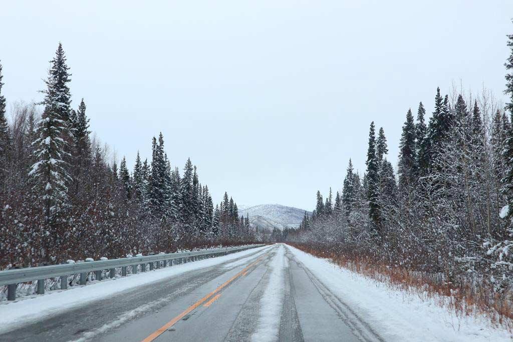 Car-rental-in-Alaska