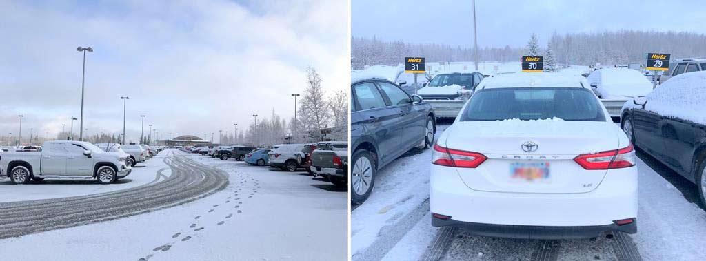 Car-rental-in-Anchorage Alaska