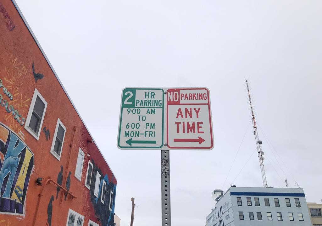 parking in Fairbanks Alaska (15)