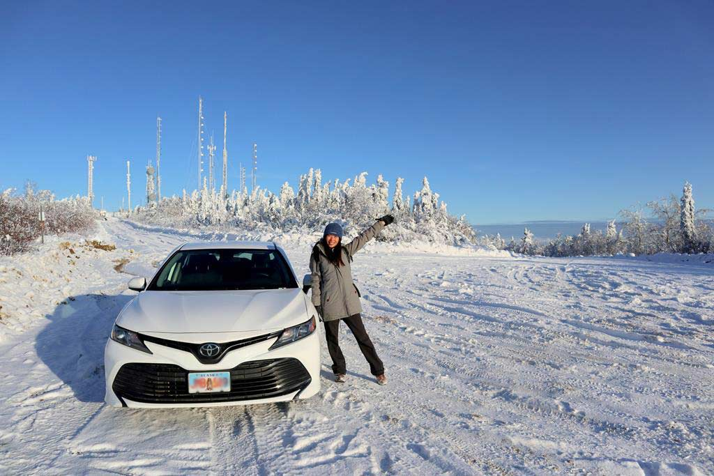 Fairbanks-car-rental