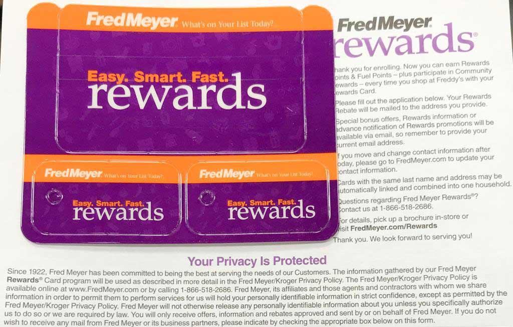 Fred-Meyer-member-card